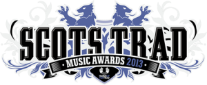 Scottish Trad Music Awards 2013